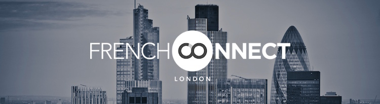 FrenchConnect London