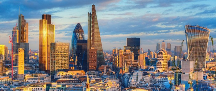web-london-city-corbis
