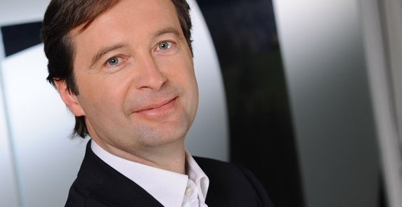 Christophe-Parcot-directeur-commercial-Solocal-Group-F